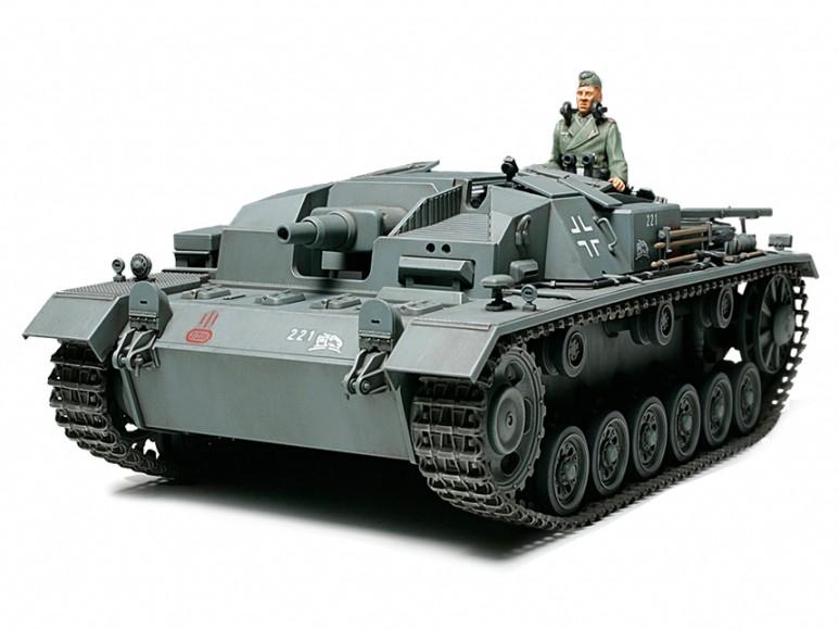barato y de alta calidad Tamiya 1 3 5 Sturmgesshutz 35281 35281 35281  opciones a bajo precio